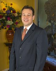 dr-raschke