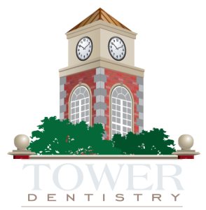 Tower Dentistry